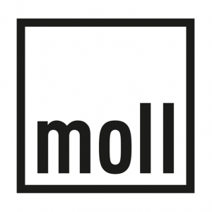 Moll-Shop Czech Republik