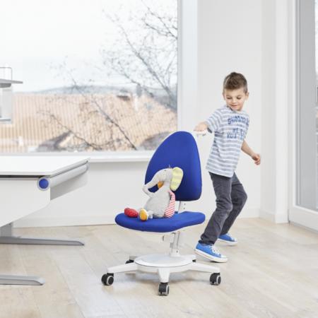 moll Maximo dětská židle