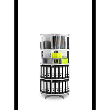 moll Compactfile